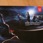 Box von Adobe Production Premium